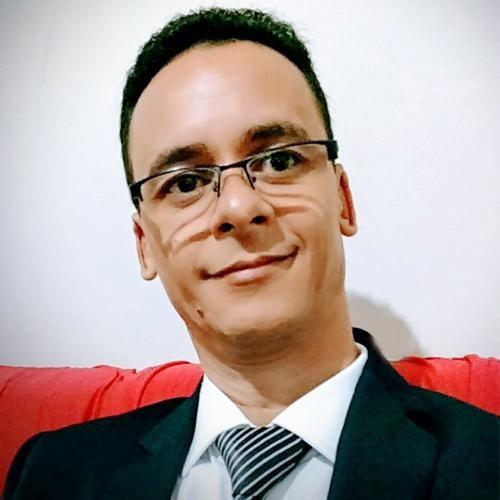 Cesar Borges