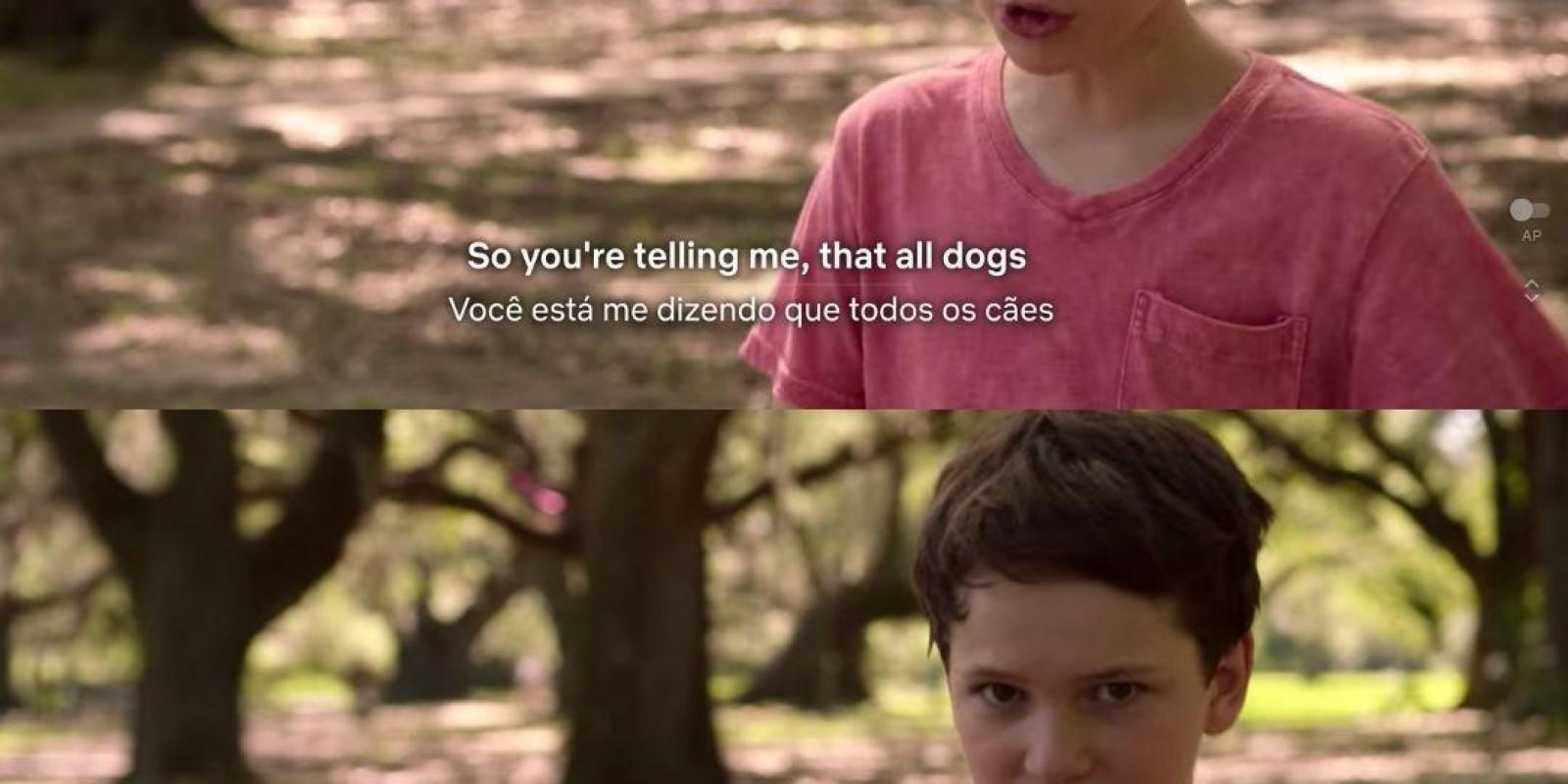 Lambeijos, Carla Ruas - Então os cães entendem os humanos???